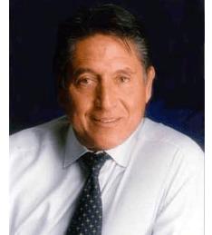 Dr. Frank Polanco