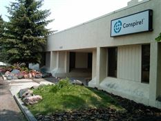 Conspire! Colorado Springs LocationColorado Office - Employment screening and corporate welleness