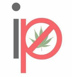 Intention_Prevention_Logo-Conspire!