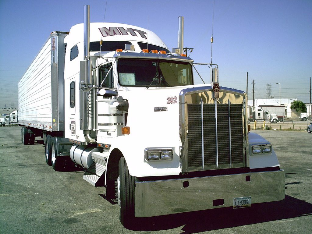 Truck Drivers with Health Issues-Drug Testing-DOT Testing-Conspire!