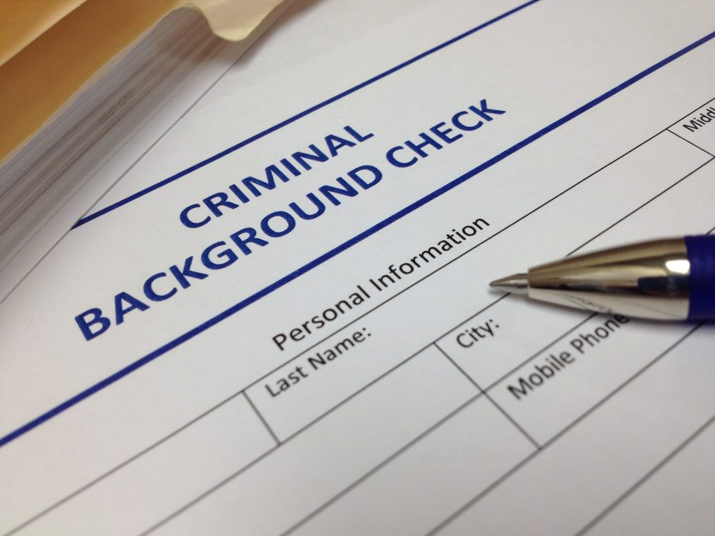 Drug Testing -Services - Background Check - Conspire! 2 Hire