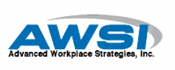 Advanced-workplace-strategies-inc