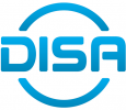 DISA Global Solutions: Drug Testing | Pre Employment Screening